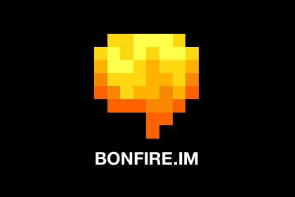 bonfireimlogo