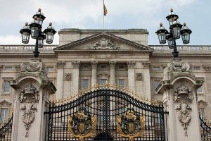 buckinghampalace-cc-jimmyharris