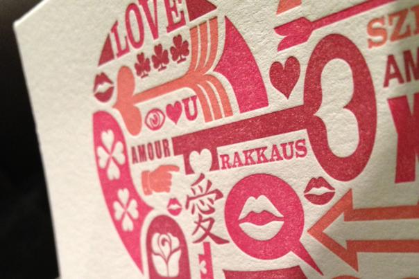 card-close-up