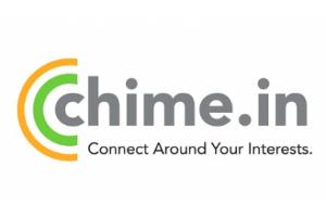Chimein-logo3x2