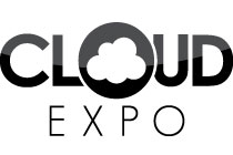 cloud_expo_210