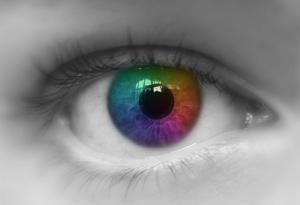 colored-retina