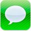 crump_imessage_icon