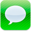 crump_imessage_icon
