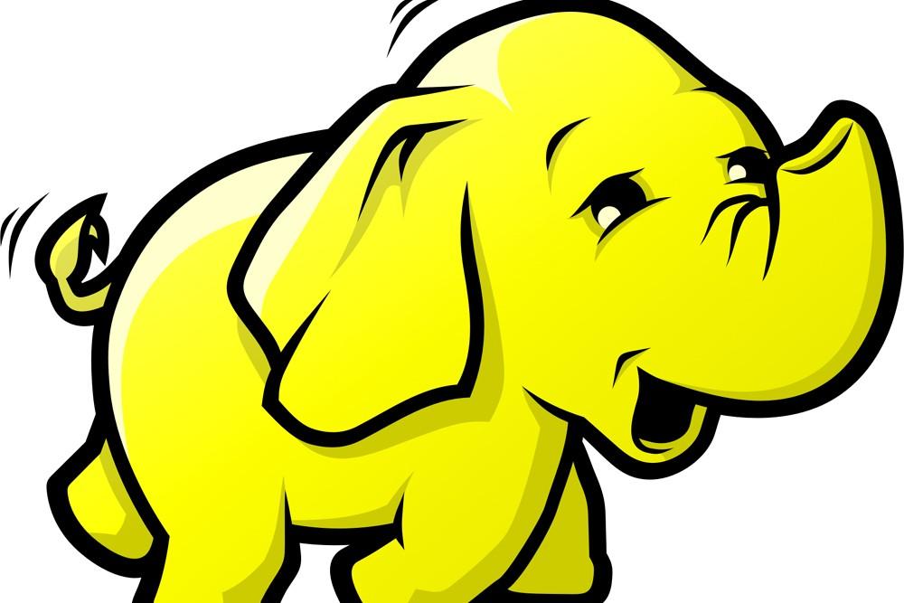 elephant_rgb