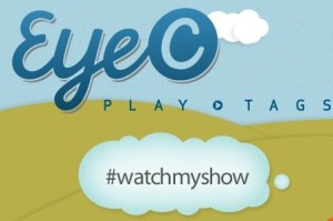 eyec logo