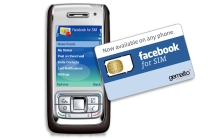 facebook-for-sim-gemalto