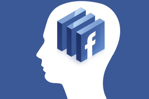 facebook-head-featured