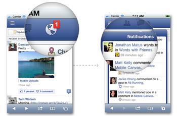 facebook-web-html5