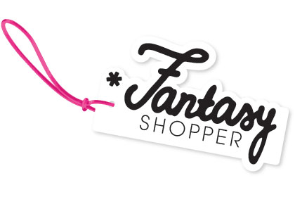fantasyshopper-logo