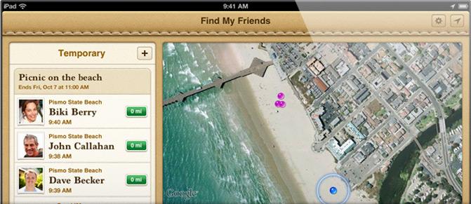 findmy_friends_sharing