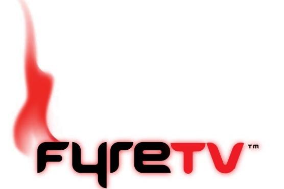 fyretv logo