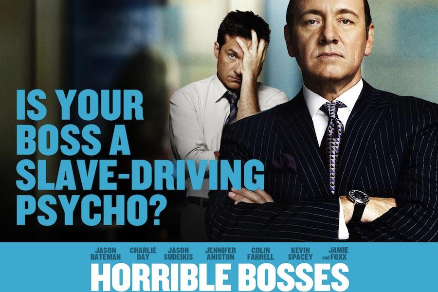 Horrible-Bosses