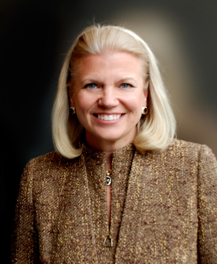 ibm-rometty-pr-photo2