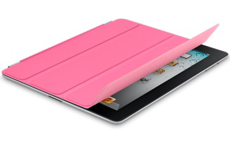 ipad-smart-cover-new