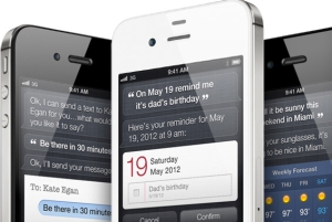 iphone-4s-siri-featured