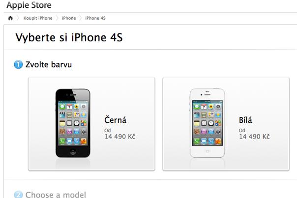 iphone4s-czech