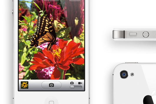iphone4s-feature-2