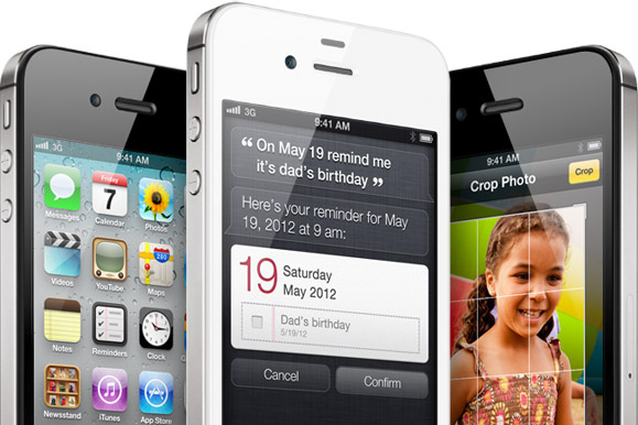 iPhone4S-feature