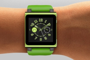 ipod-nano-watch.jpg?w=300&h=200