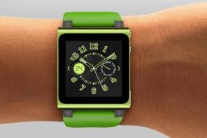 ipod-nano-watch