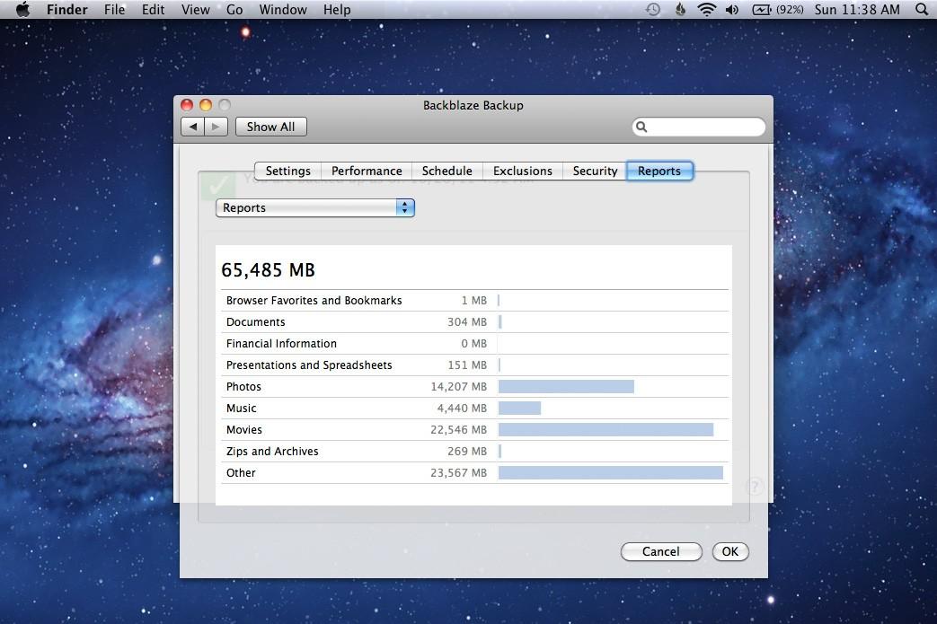 mac-desktop-report