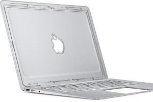 macbook-air-casing