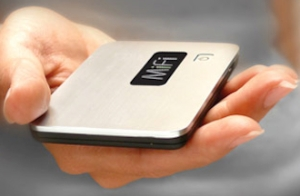 mifi-featured
