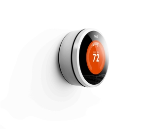 Nest_heating low-res