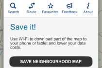 nokia-maps-offline-mode-featured