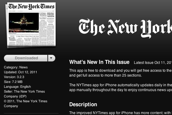 nyt-newsstand-feature