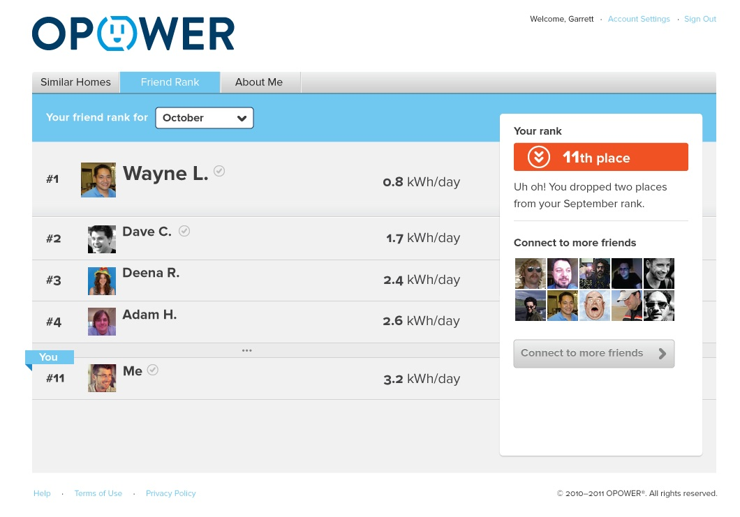 OpowerFacebook2