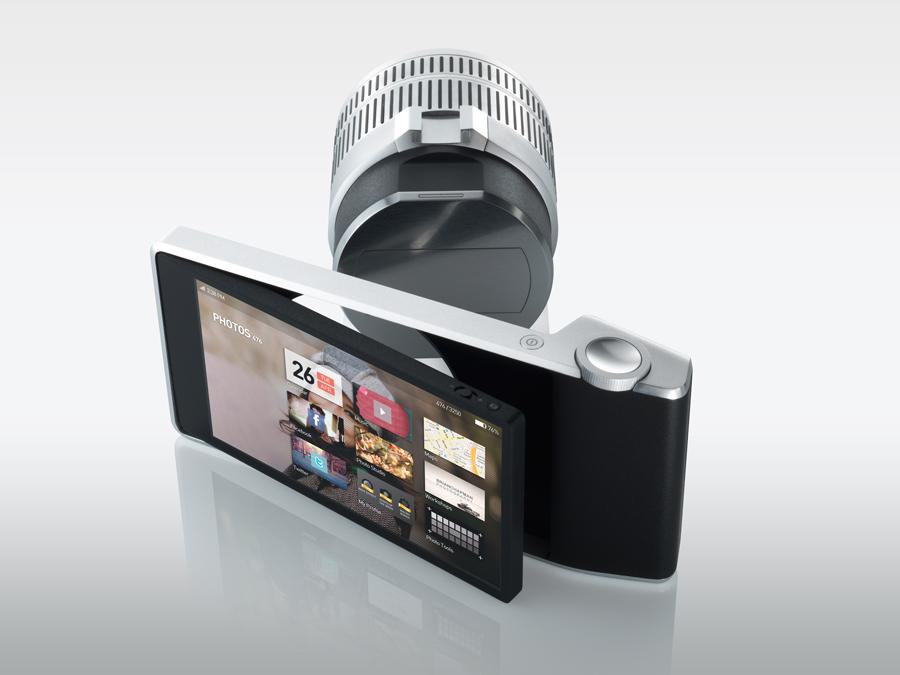 ProductShot-3-FullSize