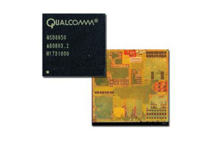 qualcomm-snapdragon-featured