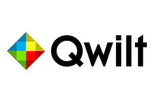 qwilt logo