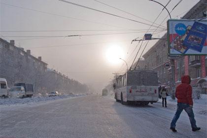 siberia-cc-mksystem