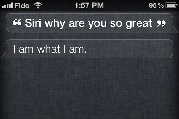 siri-is-great