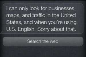 siri-limits-feature