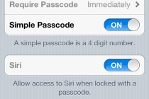 siri-passcode-feature
