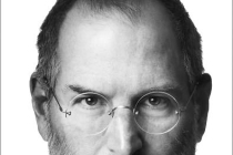 steve-jobs-book-feature
