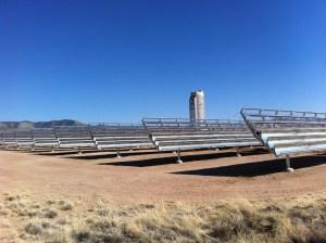 SunPower C7