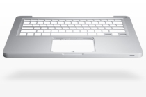 unibody-keyboard