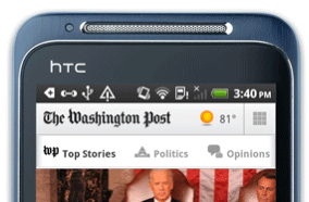 washington-post-android-featured