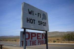 wi-fi-hotspot-open-to-public