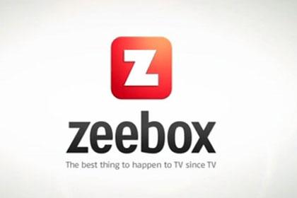 zeebox-logo