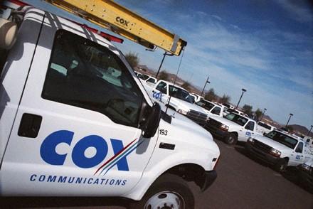 1-28-09-cox-truck