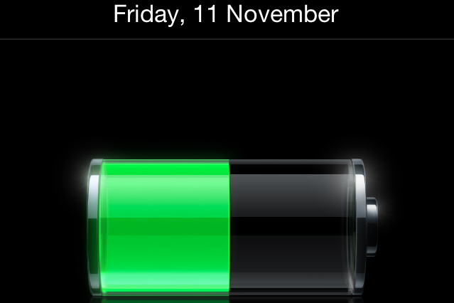4S-battery