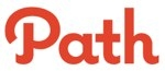 pathlogo