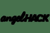 angelhack[dark]-210x140