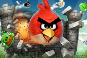 angrybirds_big-e1287409206899